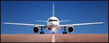 aerospace-polyurethane