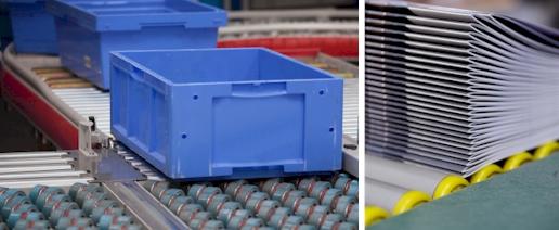 conveyor-rollers-polyurethane-1