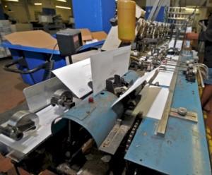 polyurethane-pulley-bulk-mail