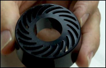 polyurethane-roller-5