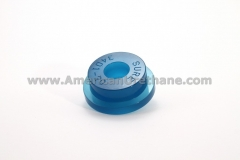 Car / automotive bushing aftermarket