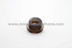 Car/automotive bushing aftermarket