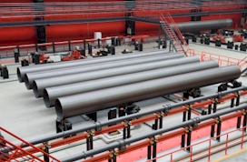 polyurethane-pipe-rollers