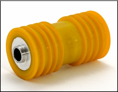 polyurethane-pulley-bulk-mailing