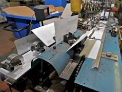 postal-machinery-parts