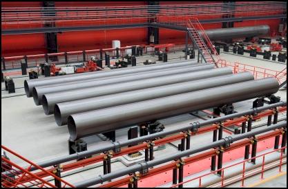 urethane-pipe-roller