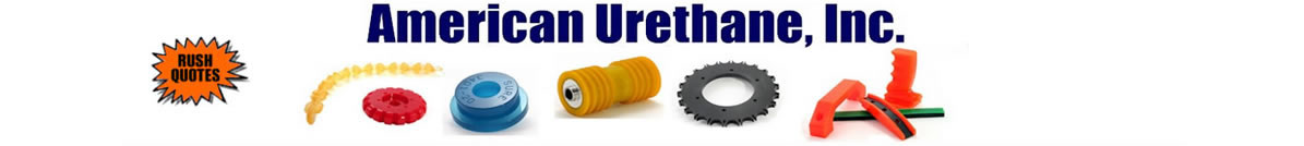 American Urethane