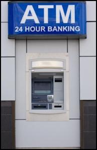 Polyurethane Roller for ATM
